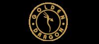 Golder Dragon