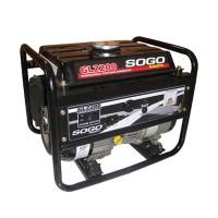 Sogo GL 2200