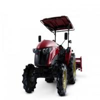 YANMAR YM351A (Traktor Only)